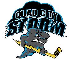 QC Storm.png